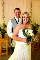 Misty_Dewayne_Wedding