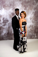 RLMoore_AYO_Formal_-0027
