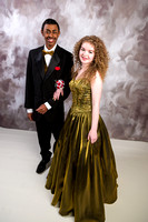 RLMoore_AYO_Formal_-0009
