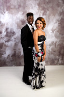 RLMoore_AYO_Formal_-0026
