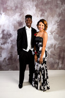 RLMoore_AYO_Formal_-0025