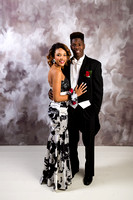 RLMoore_AYO_Formal_-0023