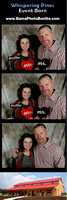 Bama Photo Booth