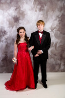 RLMoore_AYO_Formal_-0014
